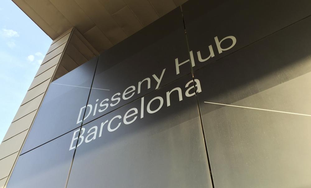 disseny-hub-barcelona_sign.jpg