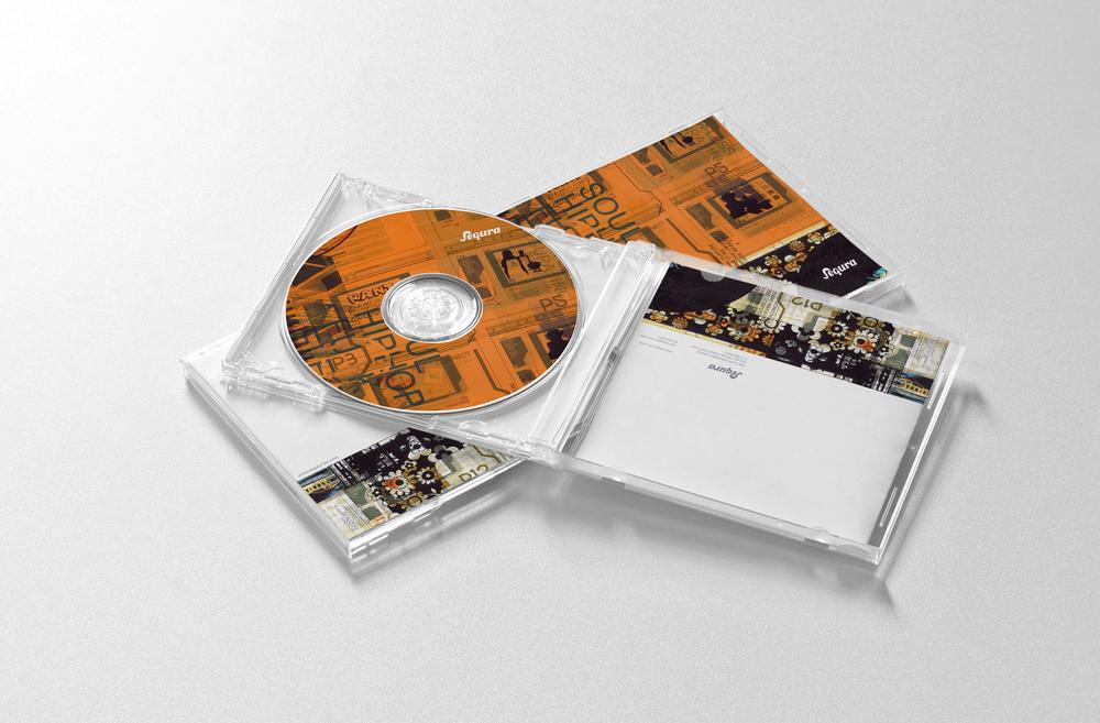 3D_segura_cd_1.jpg