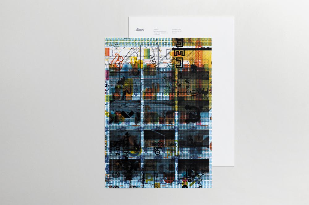 3D_segura_letterhead_5.jpg