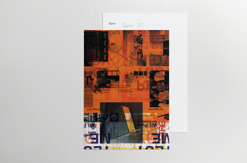 3D_segura_letterhead_6.jpg