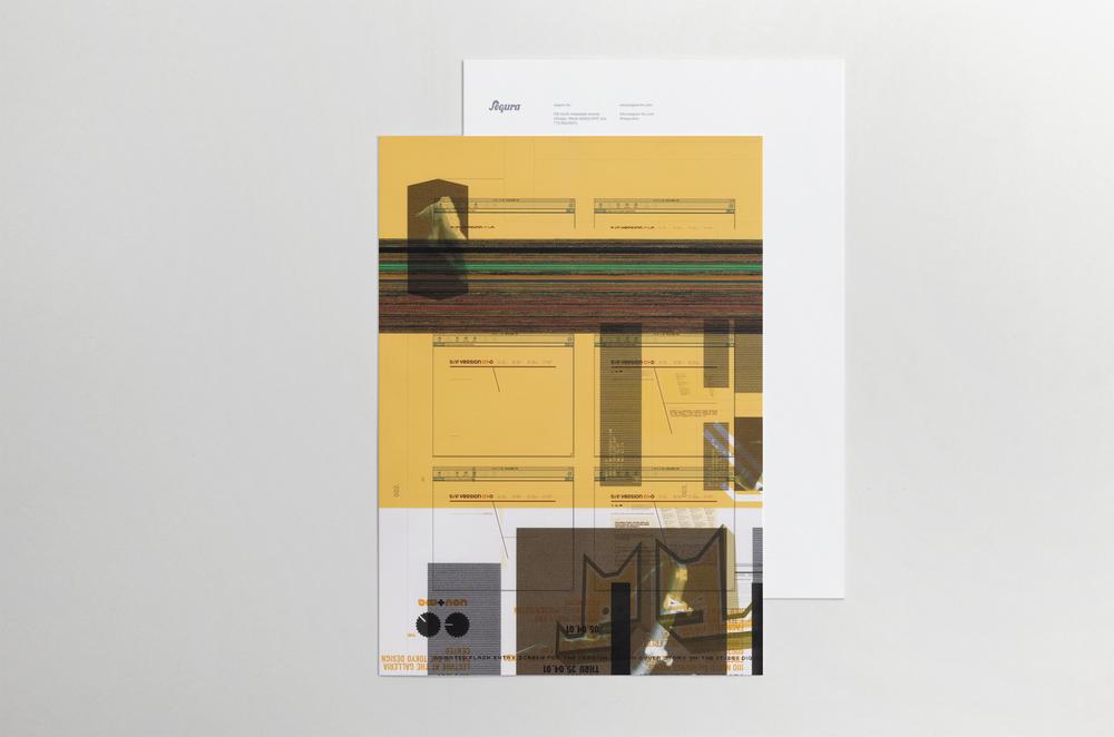 3D_segura_letterhead_7.jpg