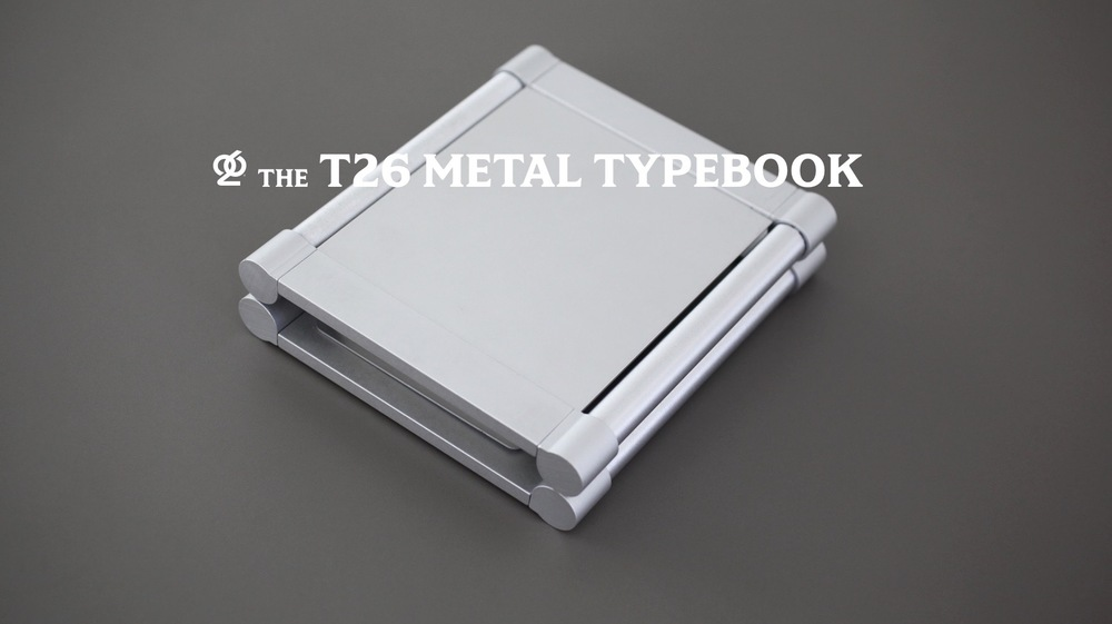 t26_metal_typebook_1.jpg