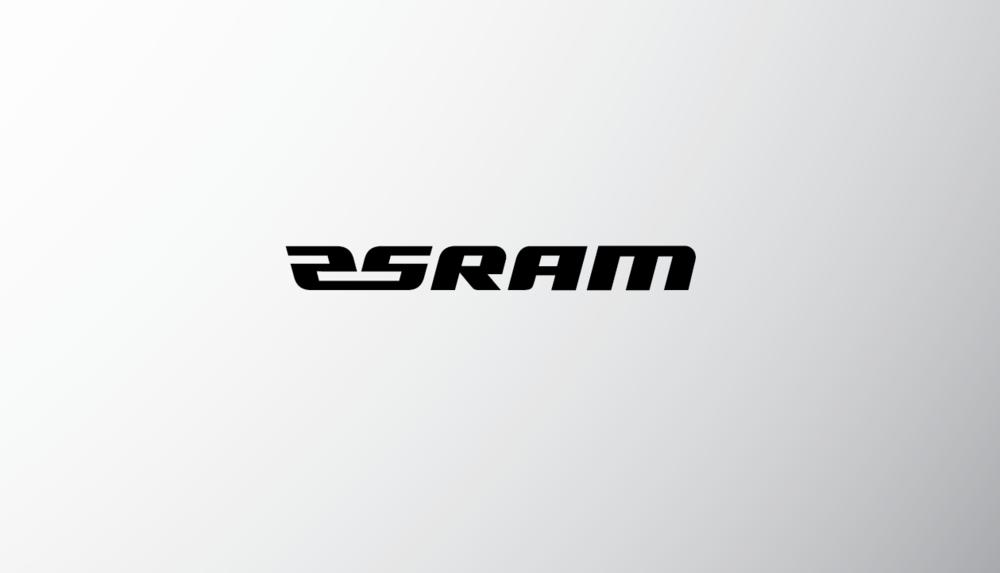 sram-25_logo.png
