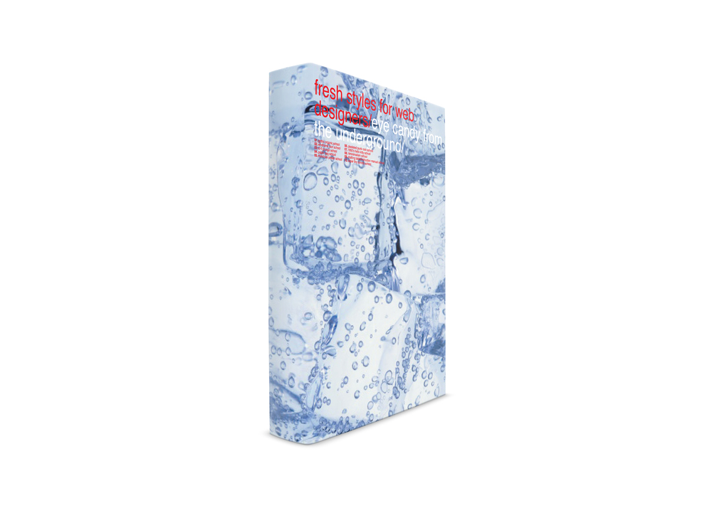 3d_fresh-styles_hardcover1_3_ice.jpg