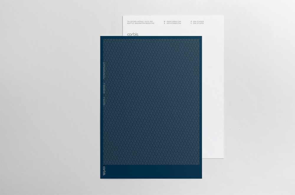 3D_corbis_letter_1.jpg