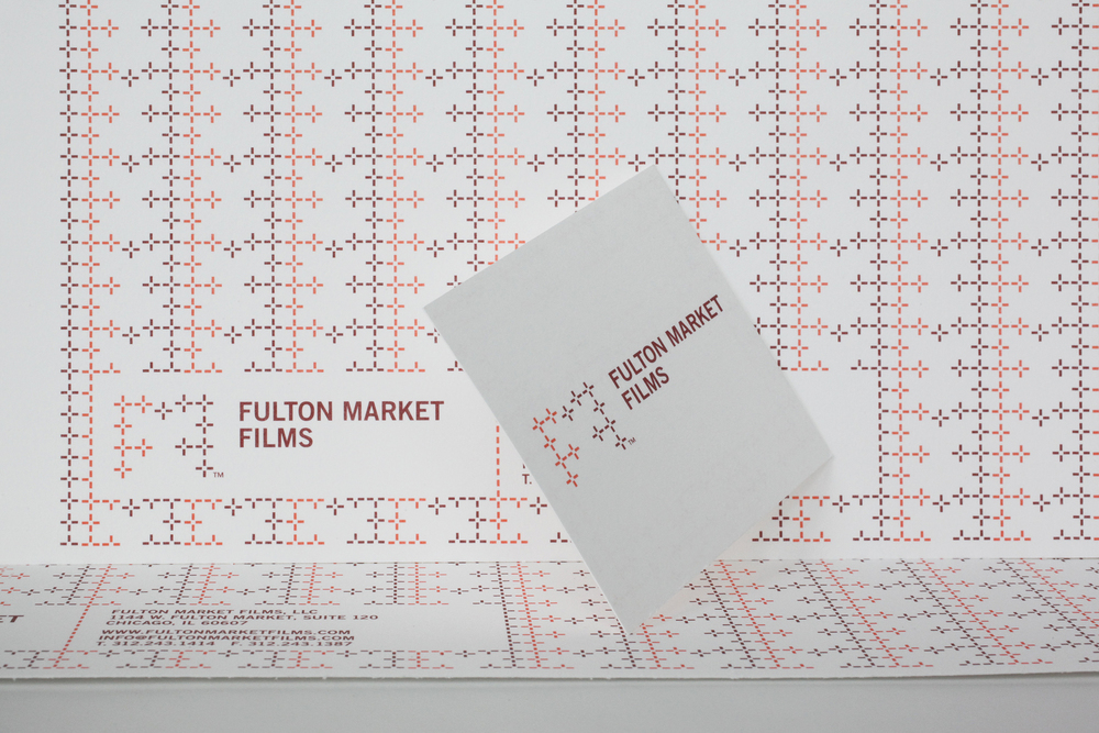 fultom-market-films_stationery_22.jpg