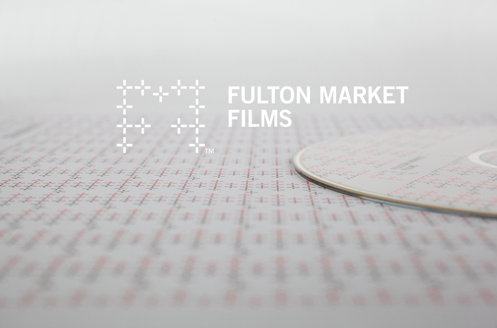 fultom-market-films_stationery-title-2.jpg