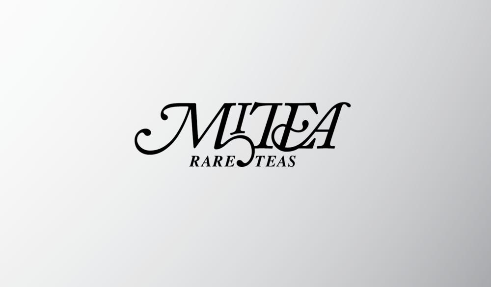 mitea_logo_1.png