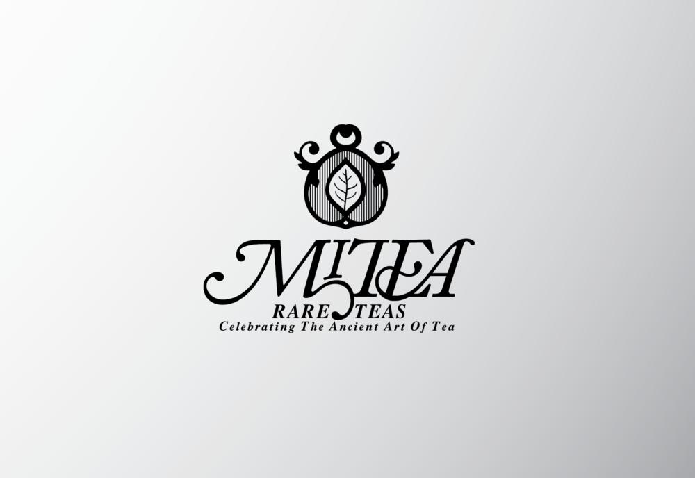 mitea_logo_2.png