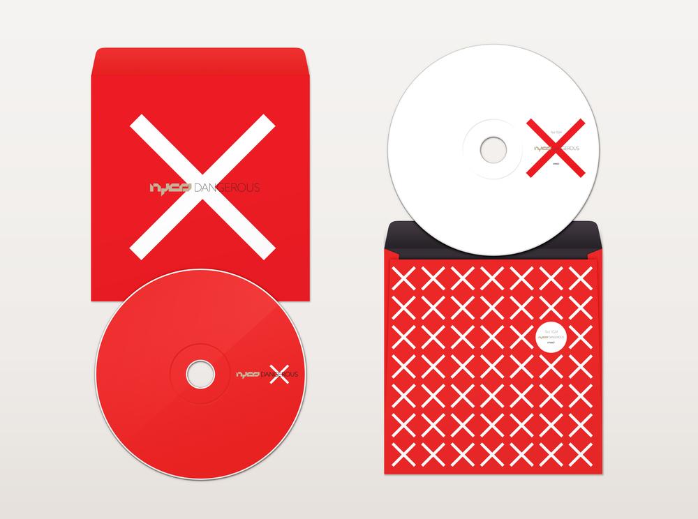 3D_nyco_dangerous_cd.jpg