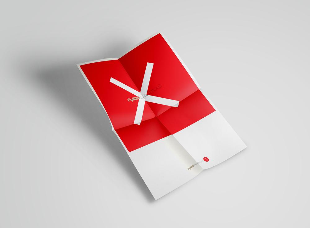 3D_nyco_dangerous_flyer.jpg