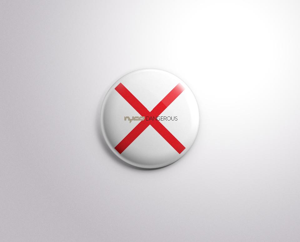 3D_nyco_dangerous_pin.jpg