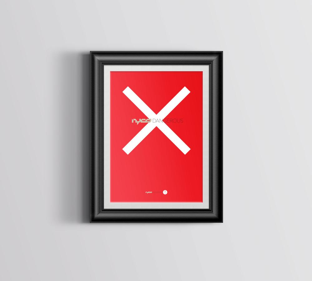 3D_nyco_dangerous_flyer2_frame.jpg