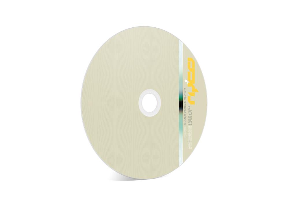 3D_nyco_demo2_disc_angle.jpg