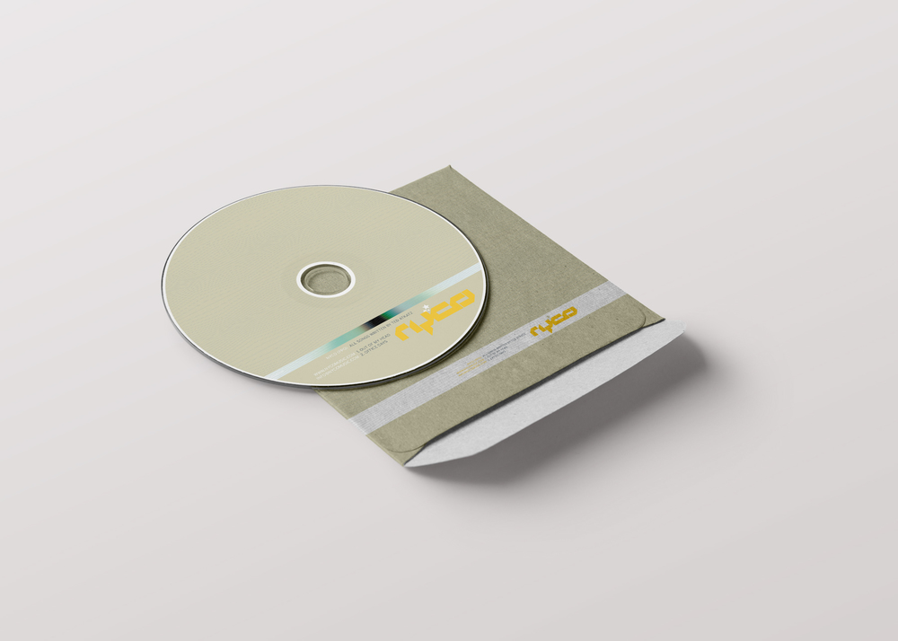 3D_nyco_demo2_case-disc.jpg