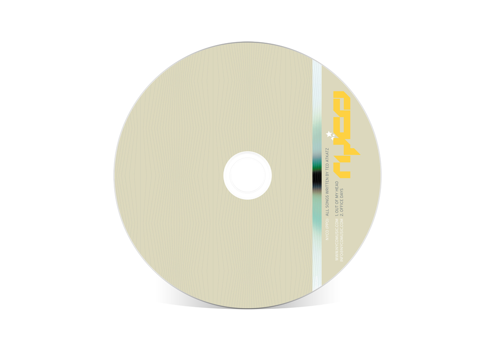 3D+nyco_demo2_disc_front.jpg