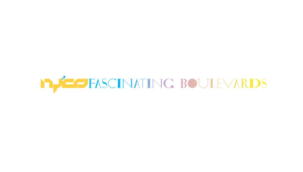 nyco_Fascinating-boulevards_logo.jpg