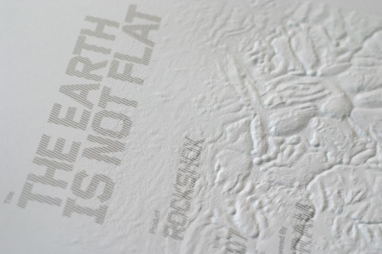 cover_detail_2.jpg