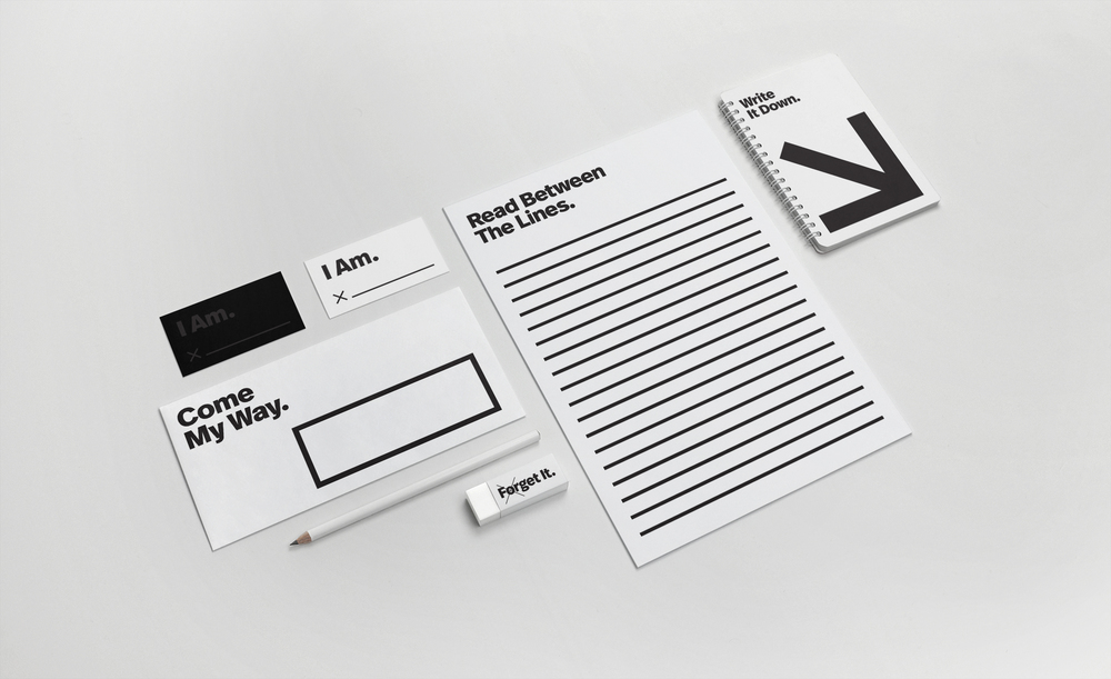 3D_generic_letter_card_env_pencil_eraser_book.jpg