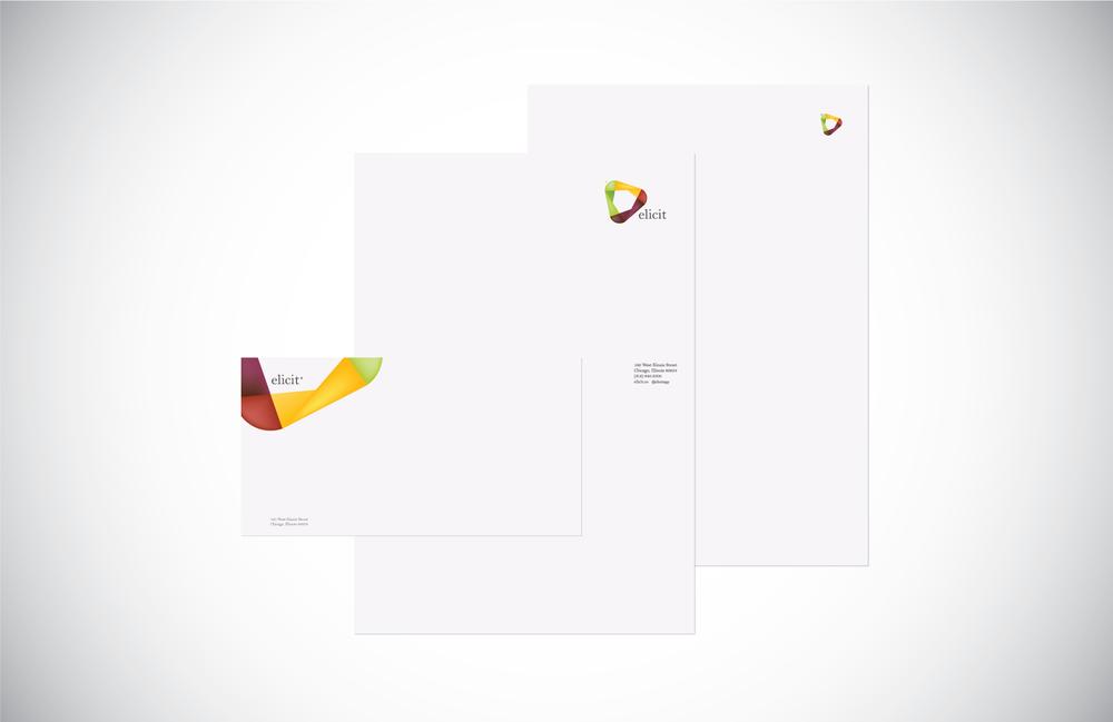 elicit_letter-2ndsheet-env.jpg