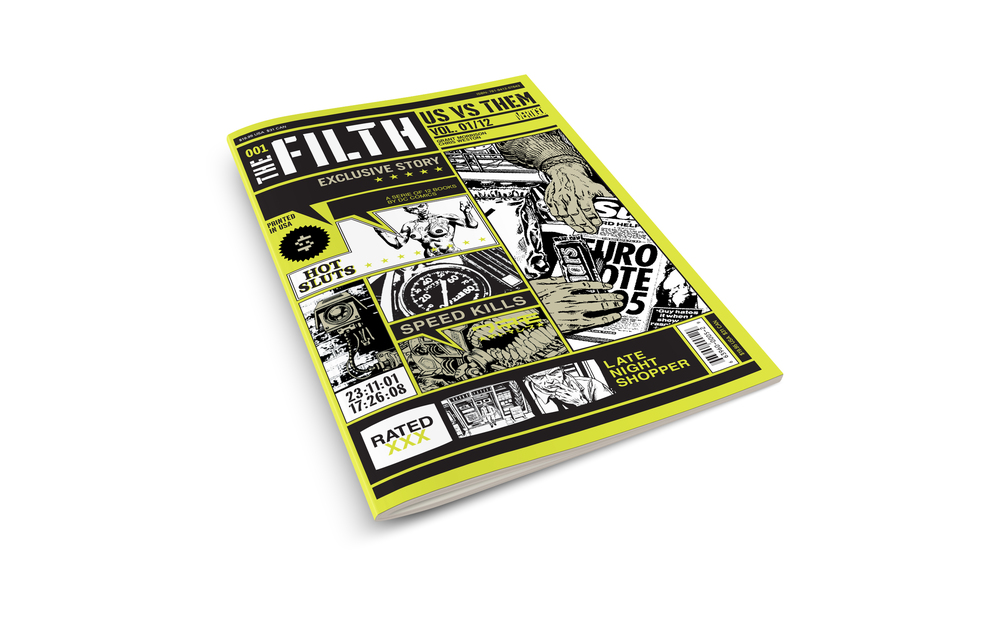 filth_us-vs-them_9_comp_2500w.jpg