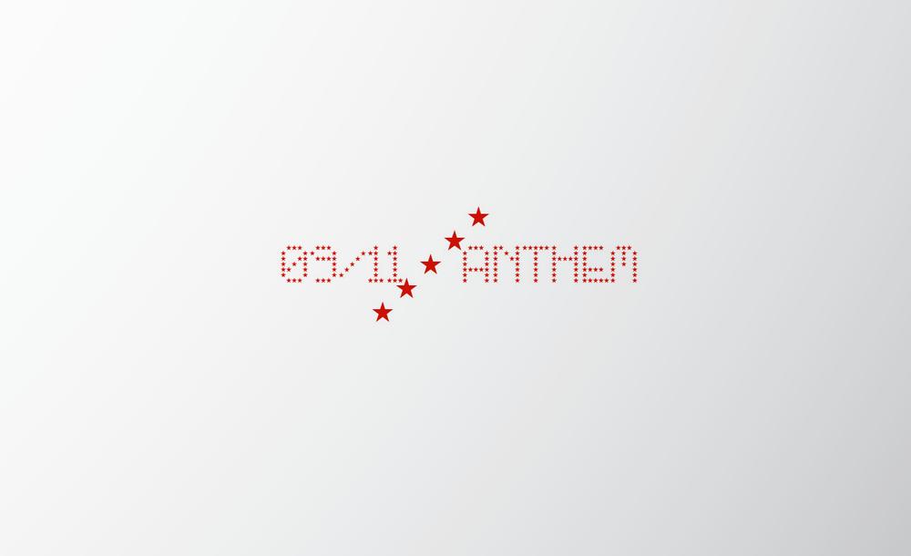 911-logo.png