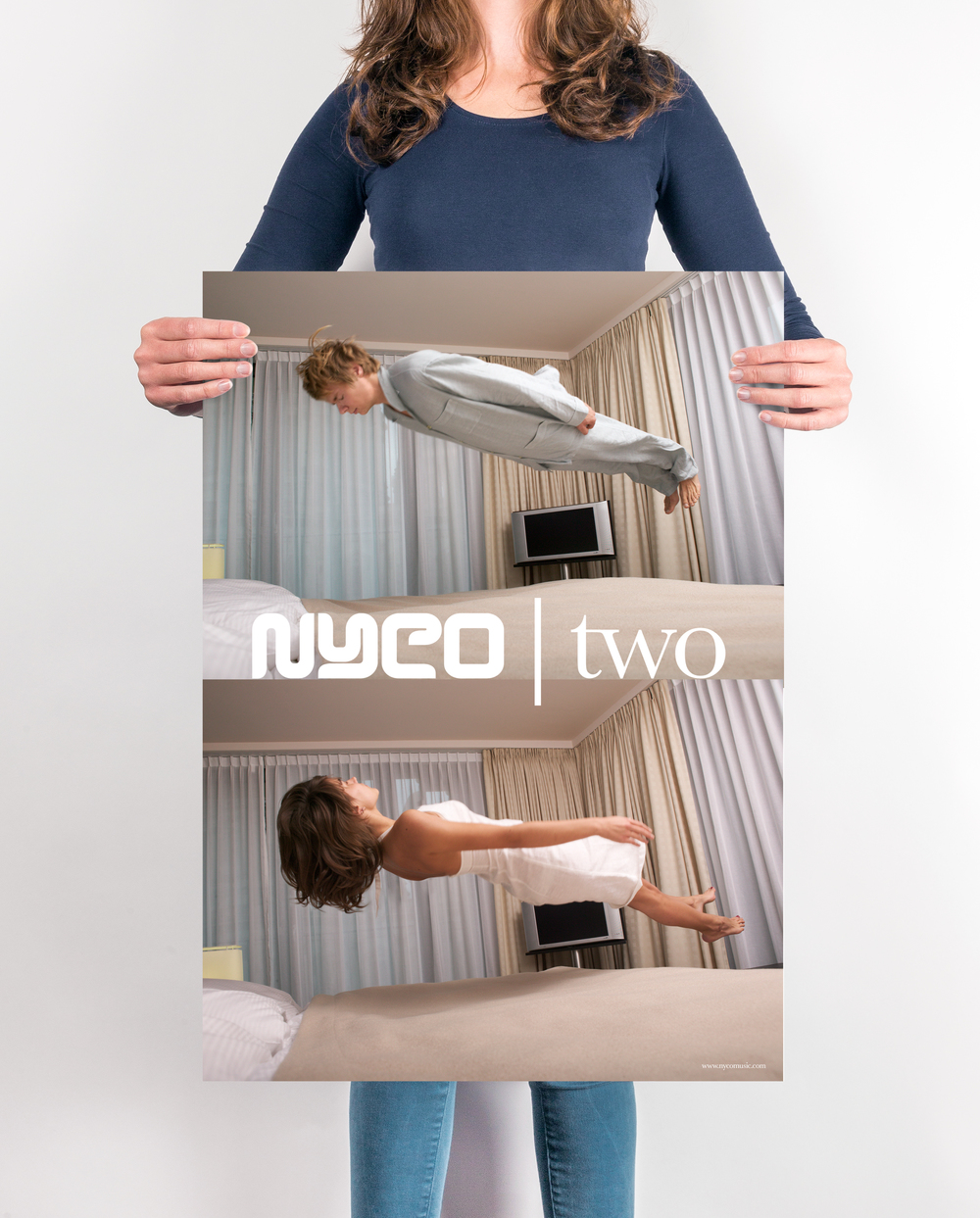 3D_nyco-two_poster_2500w.jpg
