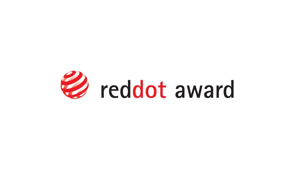 red-dot_logo_LG.jpg