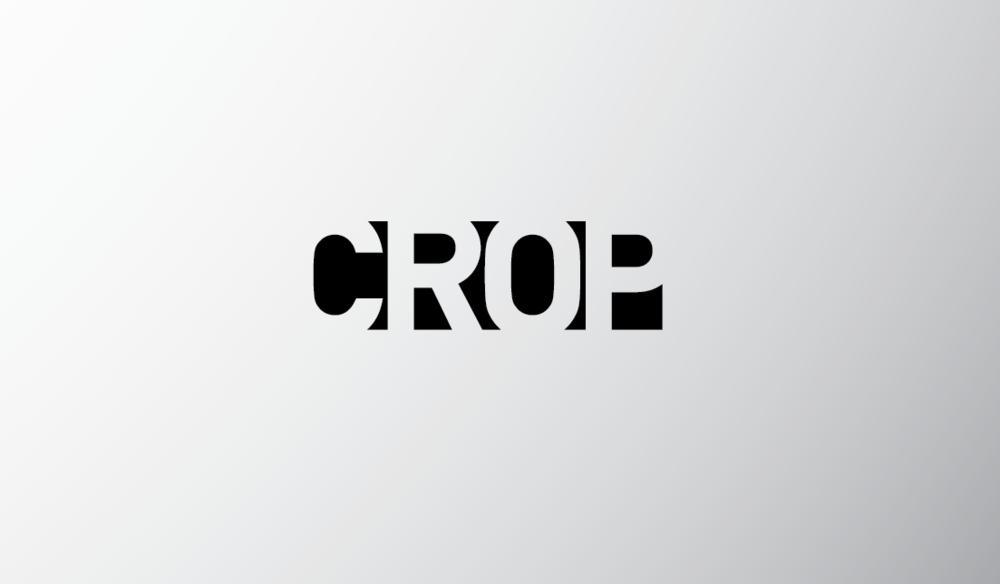 crop_logo.png