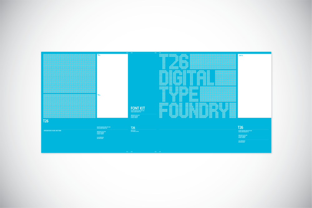 t26_box-label_fade_back_dave_01.png