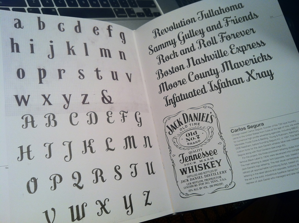 typography-sketchbooks_2.jpg