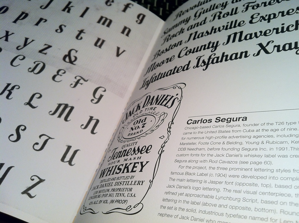 typography-sketchbooks_1.JPG