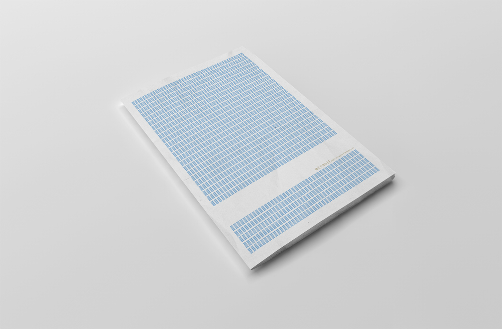 3D_tab2_cover_1_1800w.jpg