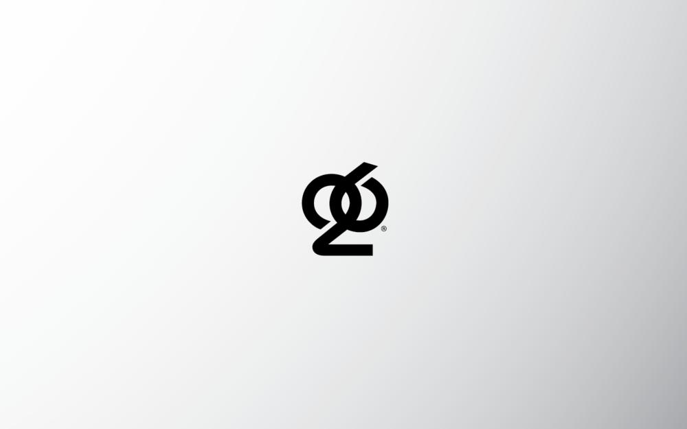 t26_logo_1.png