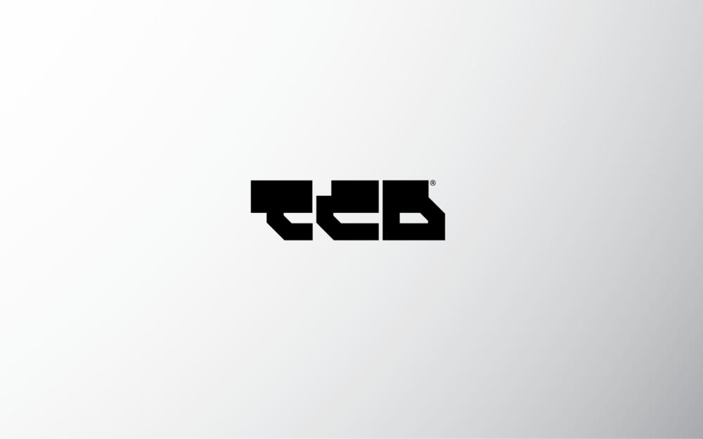 t26_logo_4.png