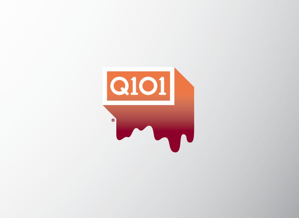 slimeball_logo.png