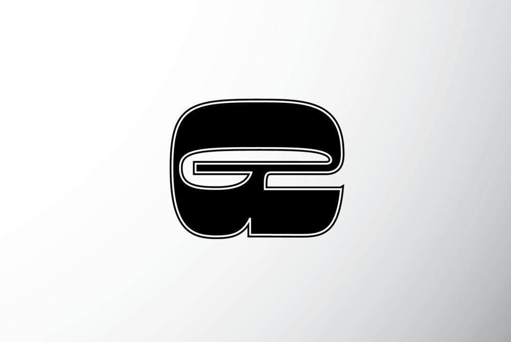 garbage_g2_logo.png