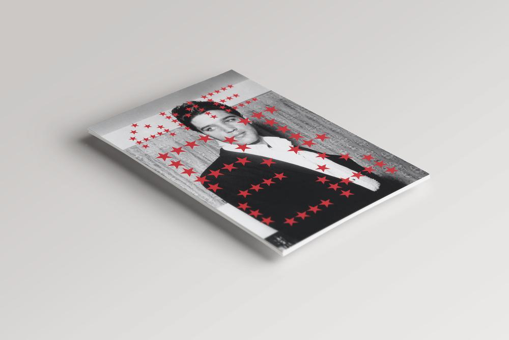 3D_tsi_america_card_elvis.jpg