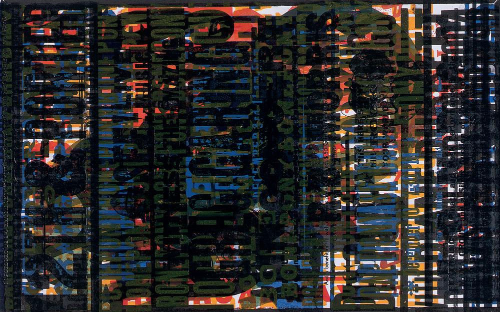 ap_layers_1.jpg