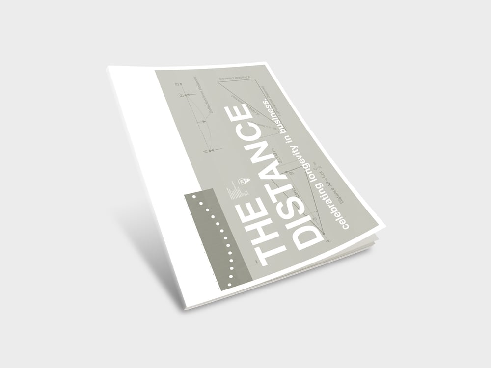 3D_distance_mag1_3_grey-back.jpg