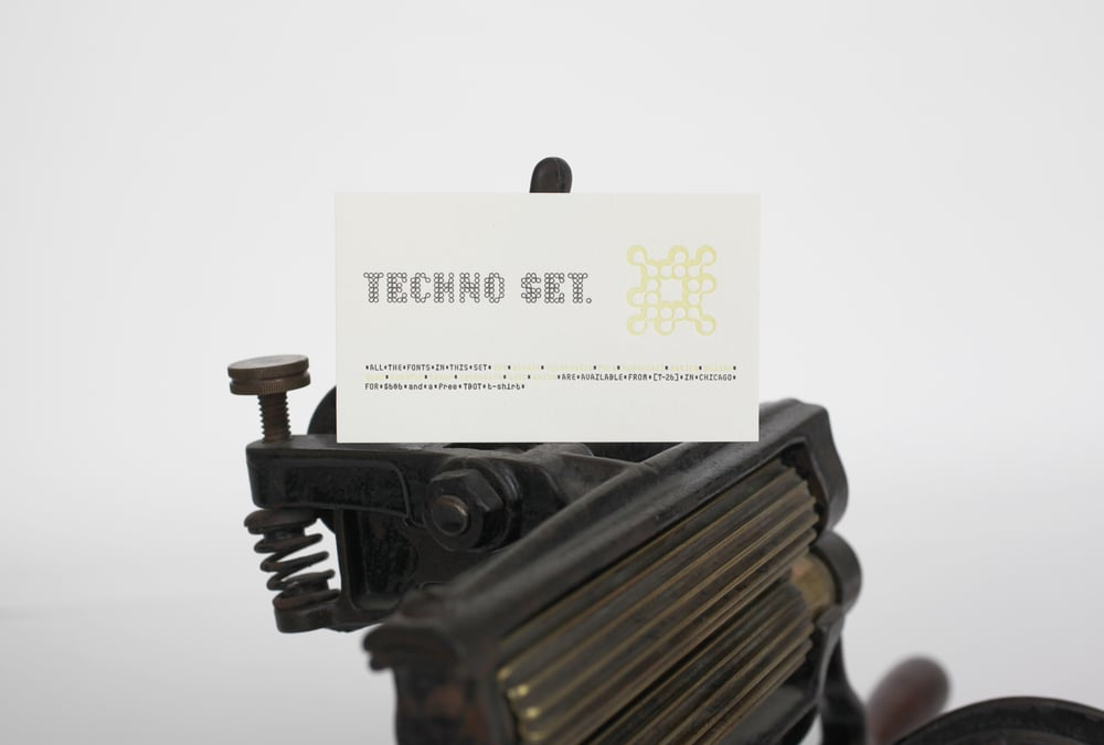 t26_techno-set_20.jpg