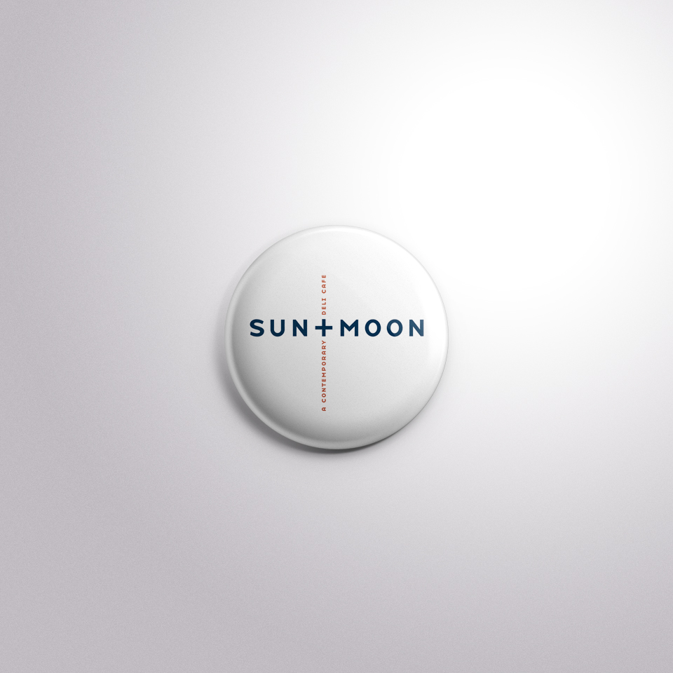 3D_sun+moon_pin_3.jpg