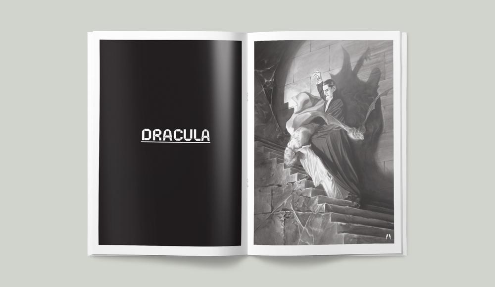3D_ar_universal_dracula_spread.jpg