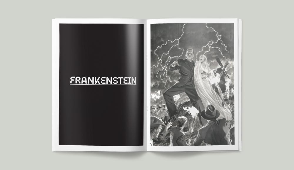 3D_ar_universal_frankenstein_spread.jpg
