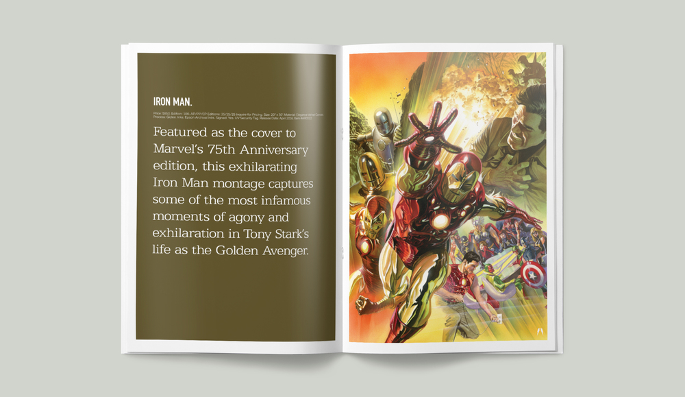 3D_ar_marvel_dc-iron-man_spread.jpg