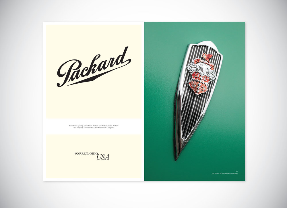 ct_book_packard_fade-back_2500w_1.jpg
