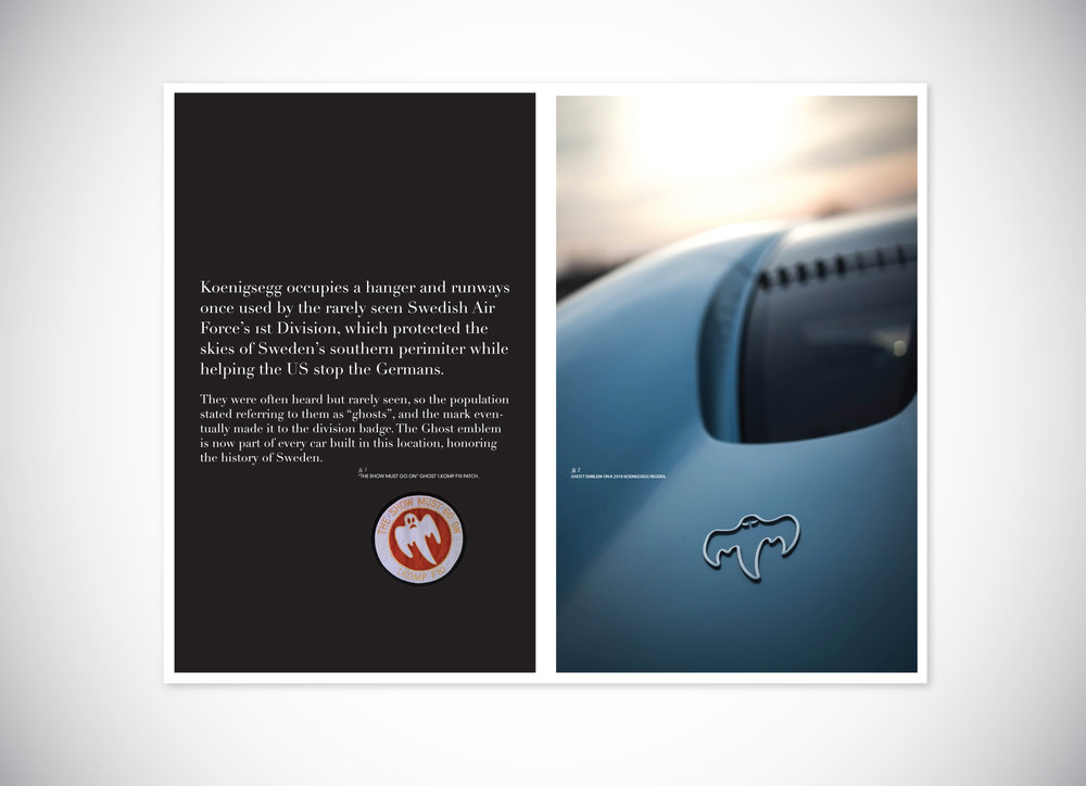 ct_book_koenigsegg_fade-back_2500w_2.jpg