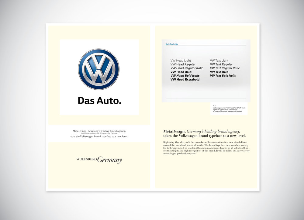ct_book_vw_fade-back_2500w_1.jpg