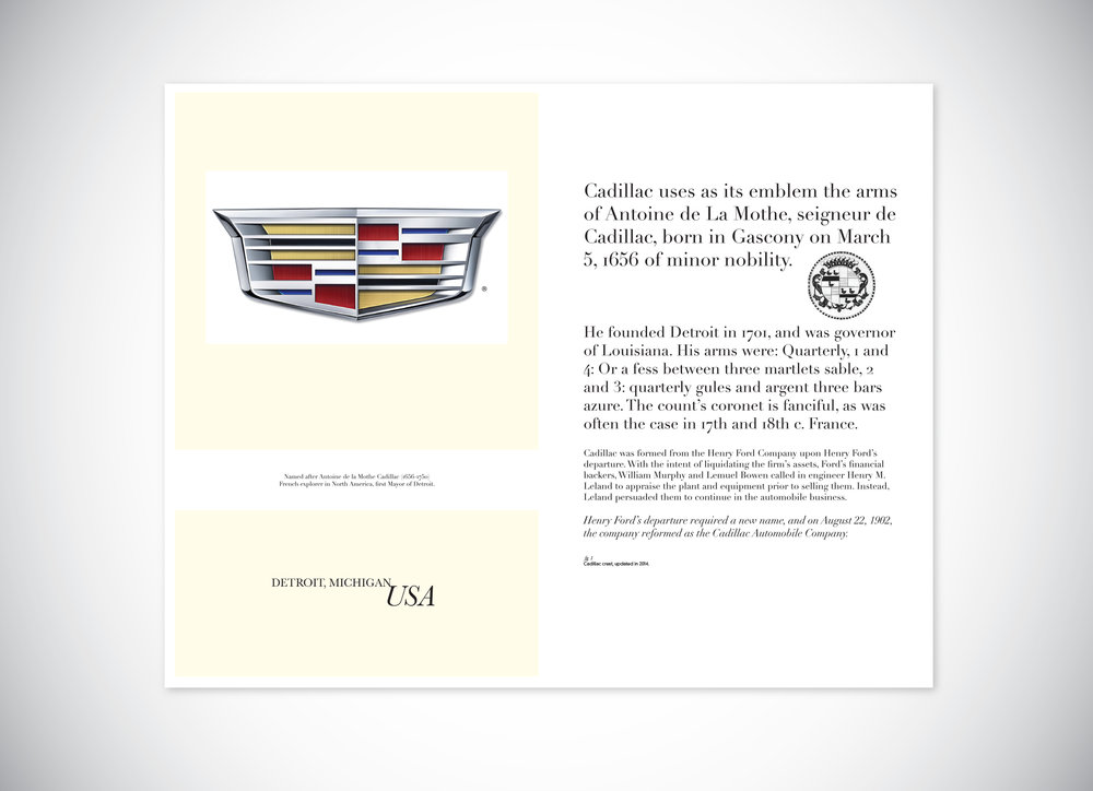 ct_book_fade_back_cadillac_1_2500w.jpg