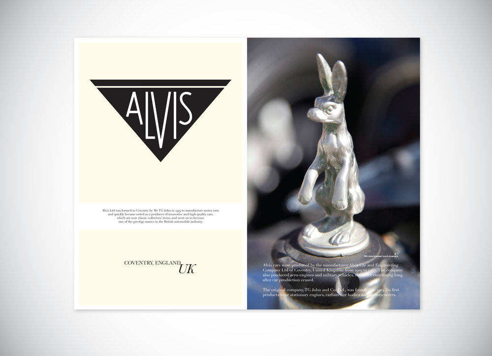 ct_book_alvis_fade-back_2500w_1.jpg